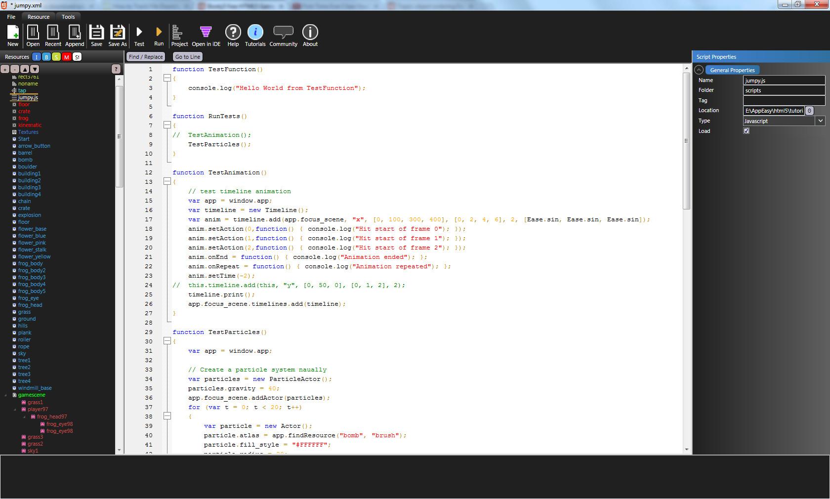 booty5_code_editor1.jpg